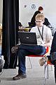 2011-05-13-hackathon-by-RalfR-059.jpg