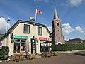 2011-07 Eernewoude kerk 01.jpg