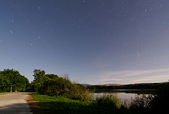 2011-08-15 23-10-29-nightscape.jpg
