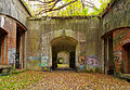 2011-10-30 16-47-13-fort-arches.jpg