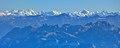 2011-11-17 13-36-52 Switzerland Canton de Vaud Saint-Prex.jpg