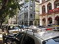 20110422 Mumbai 061 (5715229321).jpg