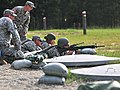 2011 Army National Guard Best Warrior Competition (6026577848).jpg