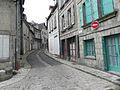 2011 Aubusson Creuse France 6082542596.jpg