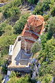 2011 Berat, Kościół św. Michała.JPG