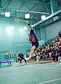 2011 US Open Badminton 2748.jpg