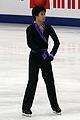 2011 WFSC 549 Stephen Li-Chung Kuo.JPG