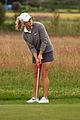 2011 Women's British Open - Carly Booth (6).jpg