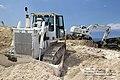 2012년 4월 10일 그라시에마을 부지조성공사.jpg