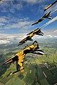 2012년 6월 공군 블랙이글스 영국비행 (7484654734).jpg