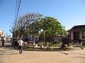 2012-02-Baracoa Kuba Strassenszene 02 anagoria.JPG