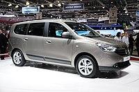 2012-03-07 Motorshow Geneva 4252.JPG