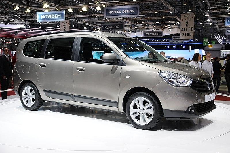 File:2012-03-07 Motorshow Geneva 4252.JPG