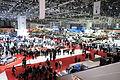 2012-03-07 Motorshow Geneva 4274.JPG
