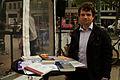 2012-05-10 Gedenkveranstaltung zur Bücherverbrennung in Hannover (41).JPG