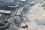 2012-08-08-fotoflug-bremen zweiter flug 0179.JPG