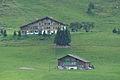 2012-08-16 13-05-50 Switzerland Canton de Vaud Rougemont.JPG