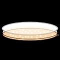 201207 dish.png