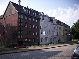 20120910 Dammstraße (1)