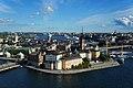 2012 09 08 Riddarholmen.jpg