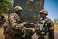 2012 10 05 Kismayo AMISOM RKB Security b (8071397259).jpg