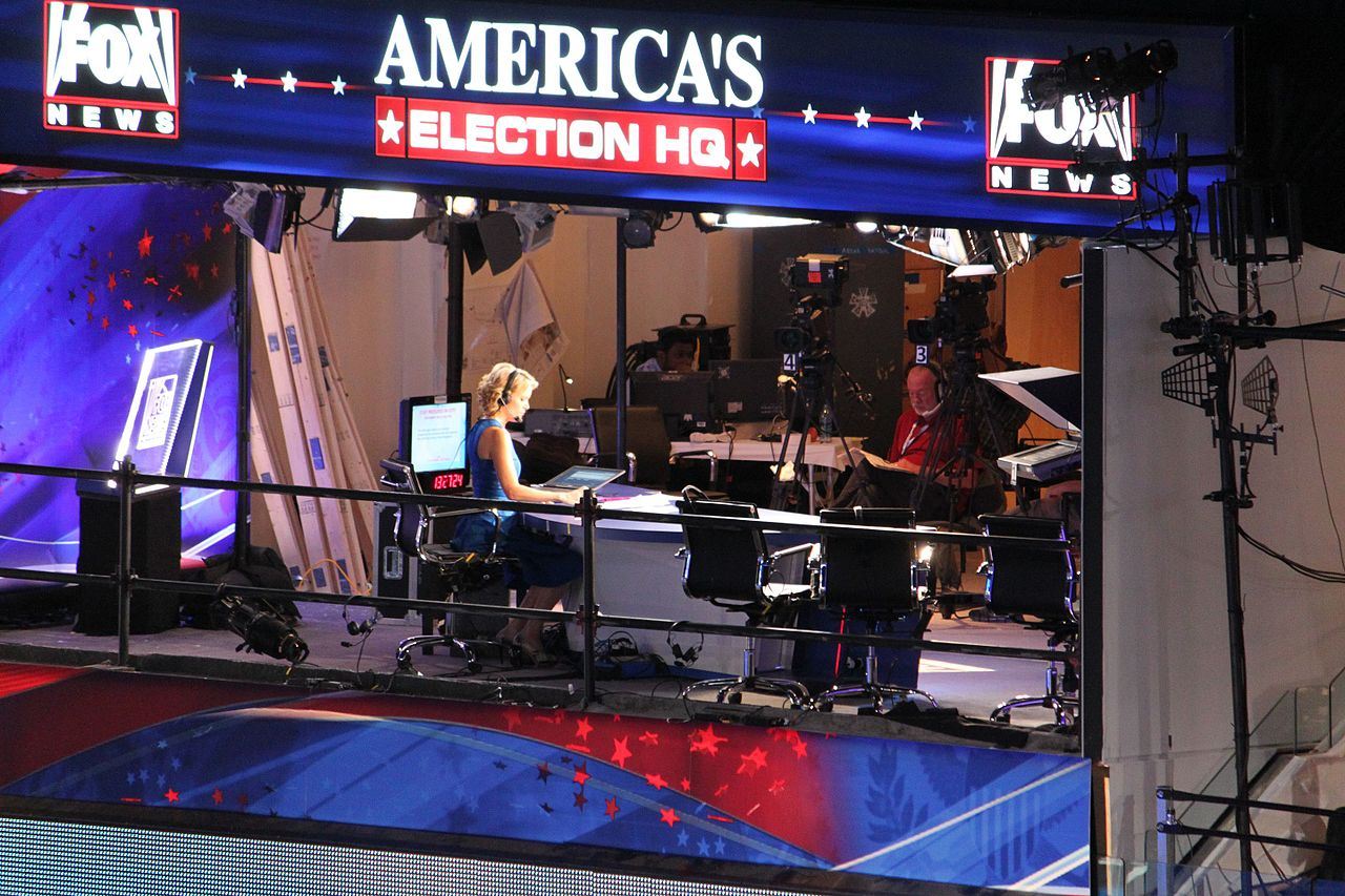 File:2012 DNC day 3 Fox News (7959676796).jpg - Wikimedia ...