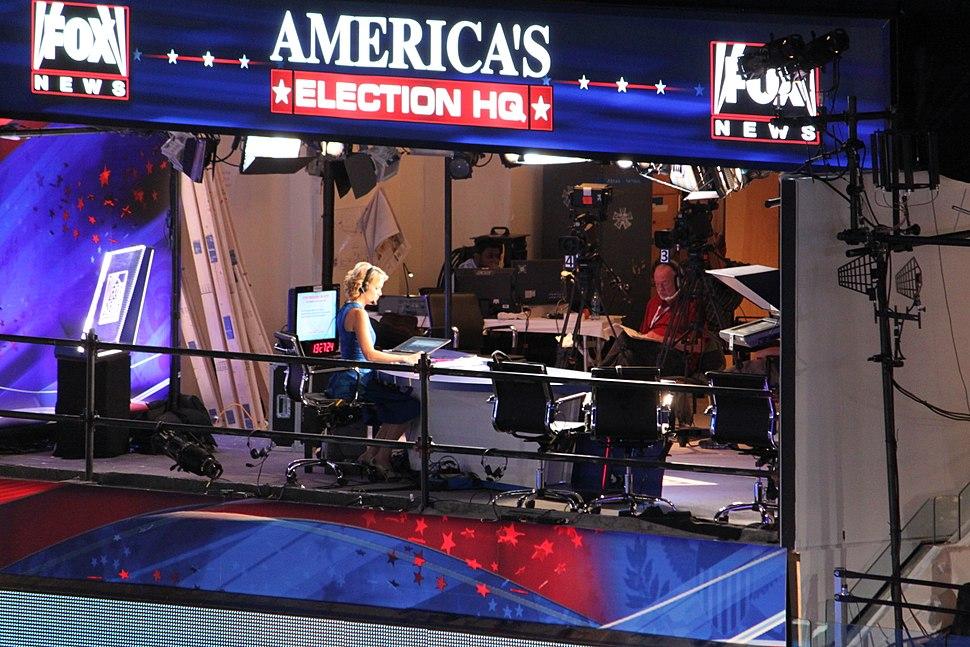 2012 DNC day 3 Fox News (7959676796)