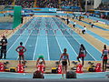 2012 IAAF World Indoor by Mardetanha2929.JPG