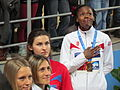 2012 IAAF World Indoor by Mardetanha3188.JPG