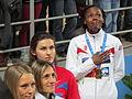 2012 IAAF World Indoor by Mardetanha3188.JPG