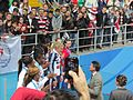 2012 IAAF World Indoor by Mardetanha3302.JPG