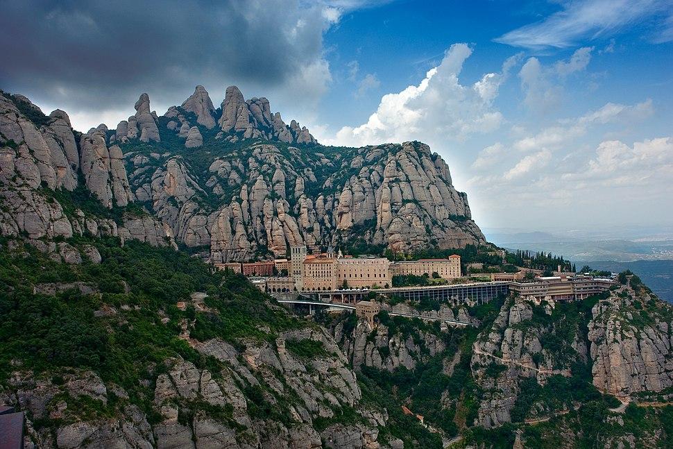 2012 Montserrat