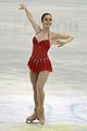 2012 WFSC 05d 383 Ashley Wagner.JPG