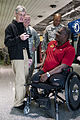 2012 Warrior Games - Basketball 120501-A-AJ780-026.jpg