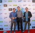 2012 We Are Legion filmmakers 02.jpg