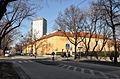 2012 Wien 0098 (7008949129).jpg