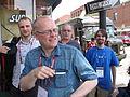 2012 Wikimania 2012-07-13 19-06-26.jpg