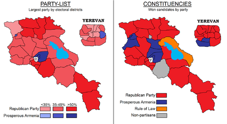 2012 armenia parliamentary election results.png