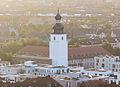 2013-08-10 06-52-29 Ballonfahrt über Köln EH 0531.jpg