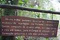 2013-08-17 Parque Estadual do Jaraguá 023.jpg