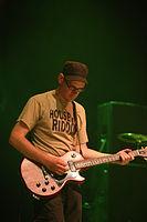 2013-08-24 Chiemsee Reggae Summer - I-Jahman Levi 4577.JPG