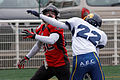 20130310 - Molosses vs Spartiates - 170.jpg