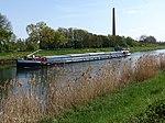20130505 Maastricht Julianakanaal 17.JPG