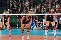 20130908 Volleyball EM 2013 Spiel Dt-Türkei by Olaf KosinskyDSC 0239.JPG