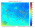 201311242115 US TEC plot.png