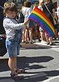 2013 Stockholm Pride - 026.jpg