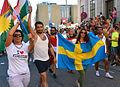 2013 Stockholm Pride - 095.jpg