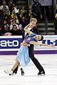 2013 Worlds - Madison Chock and Evan Bates - 04.jpg