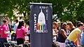 2013 Youth Pride 23204 (8687411564).jpg
