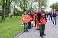 2014-05-09. День Победы в Донецке 138.jpg